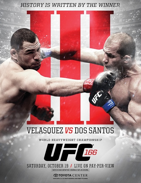 UFC-166_medium