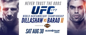 UFC177-300x125