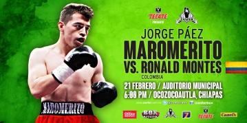 boxing 44