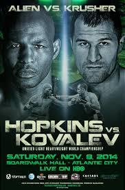 hopkins vs