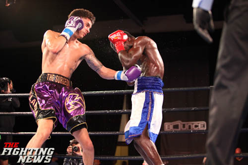 island boxing (2034 of 3581)