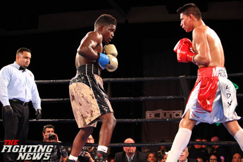 island boxing (3230 of 3581)