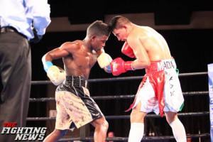 island boxing (3461 of 3581)