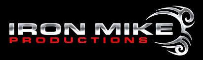 mike tyson logo 1