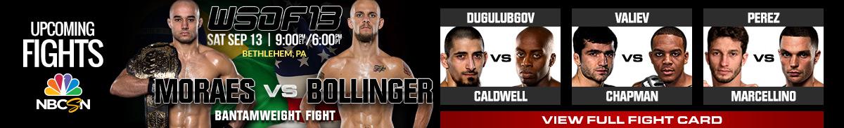 banner-fightcard