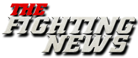 All FIGHT NEWS, BOXING ,MMA, UFC, FAN SITE