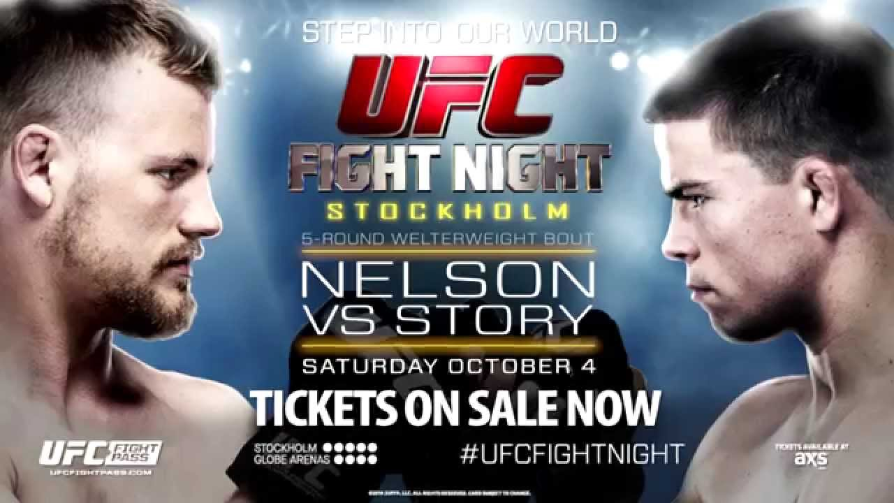 ufc-fight-night-stockholm-promo1