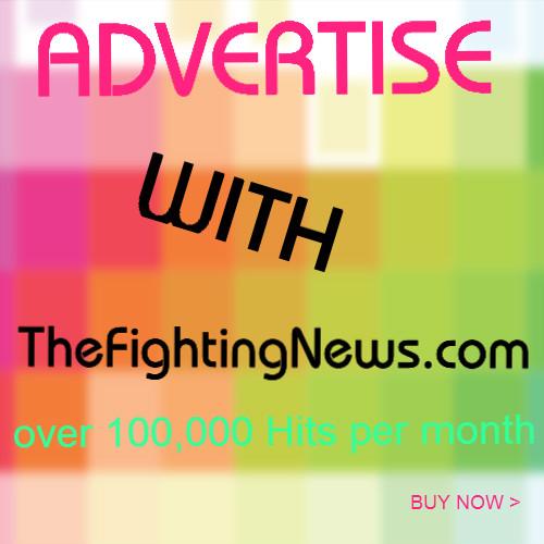tfn advertisement 1