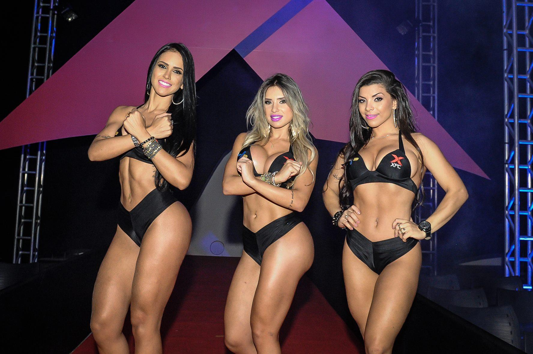 x girls 2