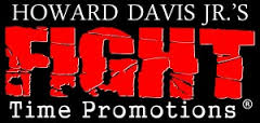 fight time promotions -