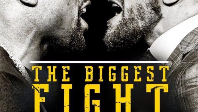 Mayweather-McGregor: Who Really Won?